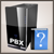 pbx-development
