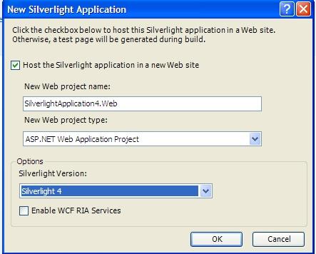 Ozeki C# SIP Stack - Web to web voice calls using Silverlight